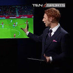 #005 Tactics and Trends Effect on Youth Development