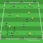 CSW Extra 1 – Game to Improve Switching Play
