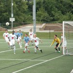 #026 Developing Players in Full Sided Games