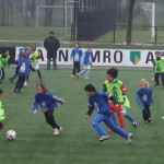 #024 Formations for Small-Sided Soccer