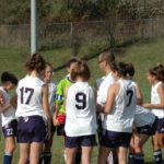 #077 Five Keys to Youth Soccer Success