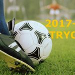 #105 Tryouts as a Tool for Development