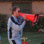 #118 Avoiding Common Coaching Mistakes