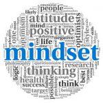 #125 Prepare their Mind to Train their Skills