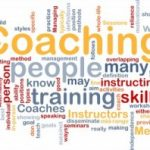 #141 How to Become more Involved in Coaching