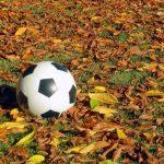 #167 Fall Season Recap